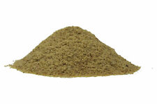 2,80 EUR//KG erdnussmehl torréfié 10 kg