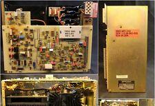 INDRAMAT Selektor-Verstärker SEK 1.2-26-WO/005 - 109-362-3201B-4 SE 1