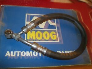 New 1968 Chevrolet Impala,Biscayne,Belair power steering hose, 307,327 engines