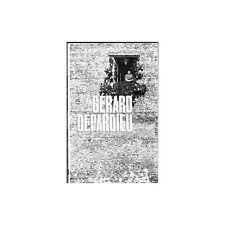 Gérard DEPARDIEU Lettres volées pour Julie et Guillaume Blier Adjani Dewaere...