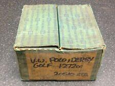 VW Polo/Derby/Golf/Jetta/Scirocco/Passat (1977/85)PistonsKS 93 084 600 EQ20510