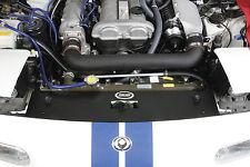 Mazda MX5 Mk 1 Track Perro Radiador Shield 904-710 MX5/P10