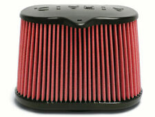 AIRAID Replacement Dry Air Filter For 03-09 Hummer H2 6.0/6.2L V8 #720-182