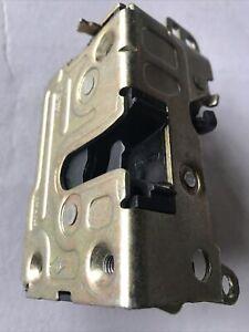 Renault Megane Mk1 Rear Door Lock N/S/R 7701469182