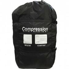 Kiteboarding Compression Bag