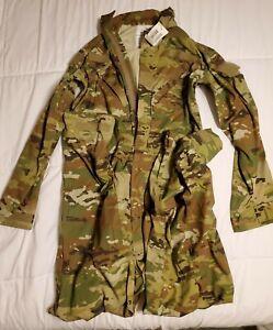 Military Coverall, Machanics (OCP) Sizes M