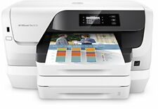 J3p68a HP Inkjet Officejet Pro 8218 Printer