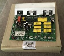 Hotpoint Scholtes piano cottura ad induzione Generatore di corrente A1 CARD C00260509 L 482000023063