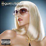 STEFANI Gwen - Sweet escape (The) - CD Album