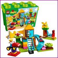 Fully Stocked LEGO DUPLO TOYS Website Business|FREE Domain|Hosting|Traffic
