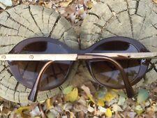 Gafas de sol mujer Giorgio Armani Marrones