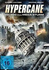 Hypercane [DVD] von Daniel Lusko | DVD | Zustand sehr gut