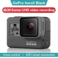 Gopro Session 5 Ebay