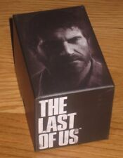 The Last of Us Joel's Watch Joel New Boxed Limited Collectors Official Numbered