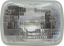 Headlight Bulb-Incandescent Sealed Beam - Single Commercial Pack PHILIPS 6052C1