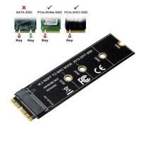 M.2 NGFF PCIe AHCI SSD Adapter Card For MACBOOK Air K8G4 HOT C3N2 2013-2017 B0O5