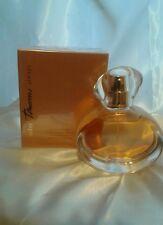 New Avon TOMORROW Eau de Parfum Spray For Women 1.7 fl. oz.  Tomorrow Spray