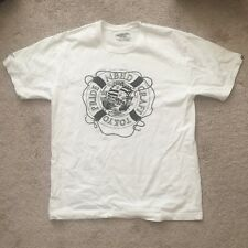 NEIGHBORHOOD NBHD Craft Tokyo Pride T-Shirt JAPAN Sz L bape mastermind wtaps NEW