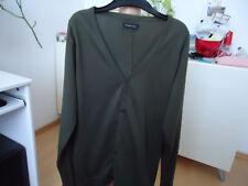 """FSL001 I love /""""Wunschtext/"""" Fun T-Shirt I heart Funshirt große Größen bis 5XL"""