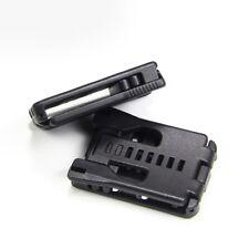 Blade-Tech Grand Tek-Lok Gun Holster & Couteau Sheath.belt attachment.w / matéri