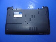 "Asus 15.6"" X54C Genuine Laptop Bottom Case GLP*"