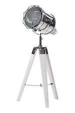 Scheinwerfer Lampe Spotlight Leuchte Industrie Schreibtischlampe H610