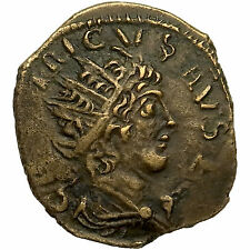 Römische Münzen Aus Gold Günstig Kaufen Ebay