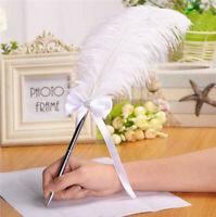 """FD4994 TUTU Spool Tulle Rolls Soft Craft Wedding Bridal Party 6/"""" Wide x 25Yd ♫"""