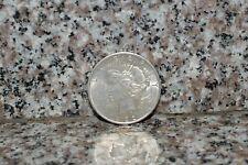 1922-D $1 Peace Dollar-