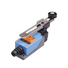 TZ-8108 SPDT Momentary Limit Switch for CNC Mill Plasma 10A 380V