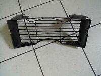 WB2. Honda CBR 600 F PC23 Griglia Radiatore Maglia Carenatura Protezione