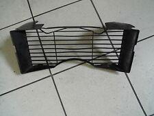 WB2. Honda CBR 600 F PC23 Calandre Radiateur Grille Grille Capot Protection