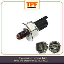 CAPTEUR PRESSION DE CARBURANT PEUGEOT 206 207 307 107 1007 308 407 EXPERT - HDI