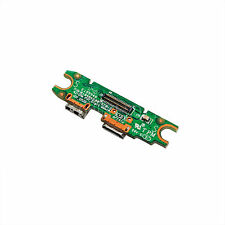 DC HDMI I/O Data Board Sync Micro USB for Lenovo IdeaTab A2109 A2109A 5933 Serie