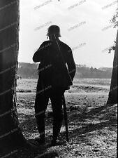 Giessen/Dillenburg-Infanterie-regiment 116-Wehrmacht-stahlhelm-Handgranate-22