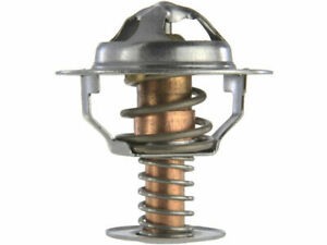 For 1993-1998 Lincoln Mark VIII Thermostat API 25129KP 1994 1995 1996 1997