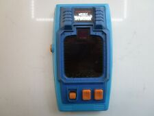 Vtg 1970's Bandai Electronics MISSILE INVADER Handheld Video Game Computer Toy