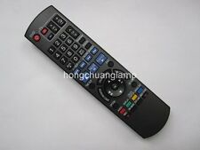 FOR PANASONIC DMP-BD70V blu-ray DVD RECORDER player Remote Control N2QAYB000236
