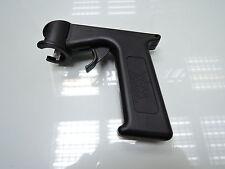 Pistol Grip Handle Car Paint Spray Gun Spray Can Spray can (c18)