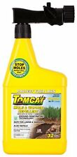 New Tomcat Mole and Gopher Repellent Liquid Not Sold in Ak Free Shipping