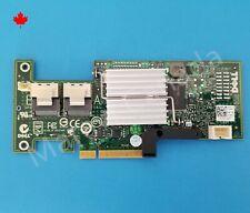 Dell PERC H200 6Gb PCIe SAS SATA 8-Port Raid Controller 9210 9211-8i 47MCV 3J8FW
