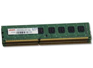 4gb 8gb 16gb 32gb ddr3-1333mhz Arbeitsspeicher RAM 240-pin dimm