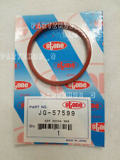 Oil Cooler Seal O-Ring Gasket Made in Japan fits Subaru Forester Impreza
