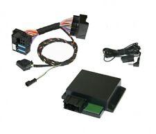 Premium Bluetooth Manos libres mp3 para seat media System Navi exeo