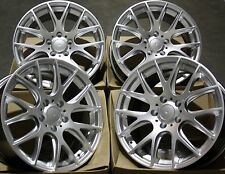 "19"" S 935 ALLOY WHEELS FIT BMW E34 E60 E61 F11 F10 5 6 SERIES F13 F06 E63"