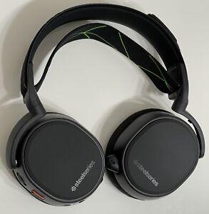 SteelSeries Arctis 9X - Kabelloses Gaming-Headset für Xbox / PC