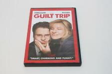 The Guilt Trip dvd