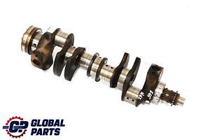 BMW 5 6 7 X5 Series E53 E60 E63 E65 Petrol N62 Engine Crankshaft Crank Shaft