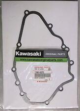 Kawasaki GPZ500S,ER5 & EN500 generator gasket.