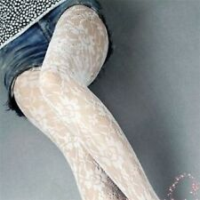 Lace Tights Patterened Pantyhose Jacquard NEW Fashion Hosiery Fast n Free Post